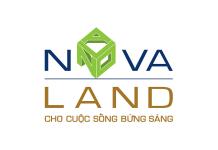 công ty bất động sản Đà Nẵng
